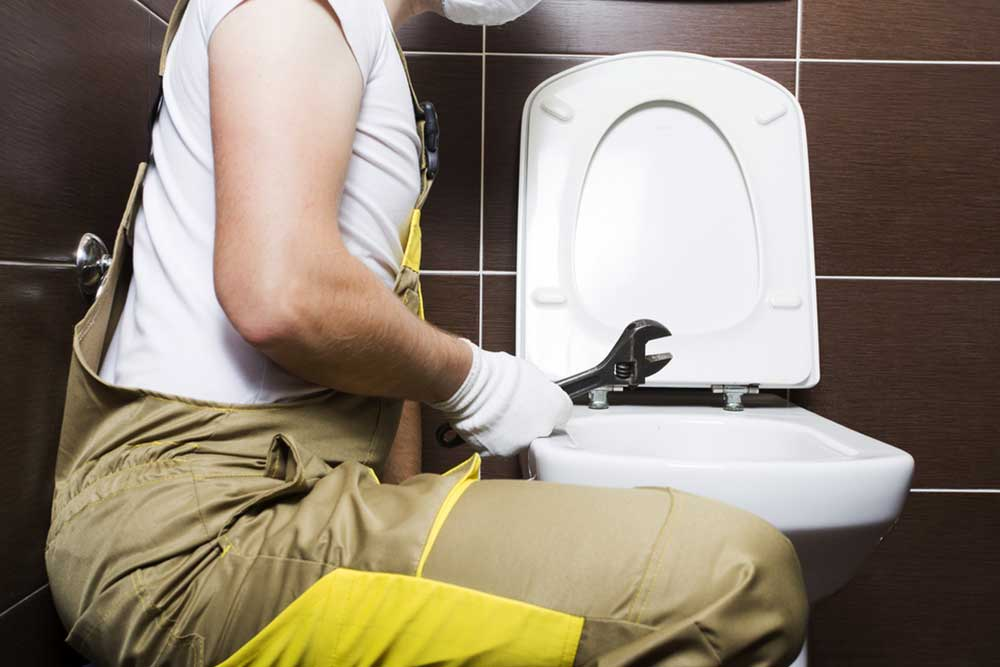 Plumber West Hollywood 24 Hour Abc Plumbing Service