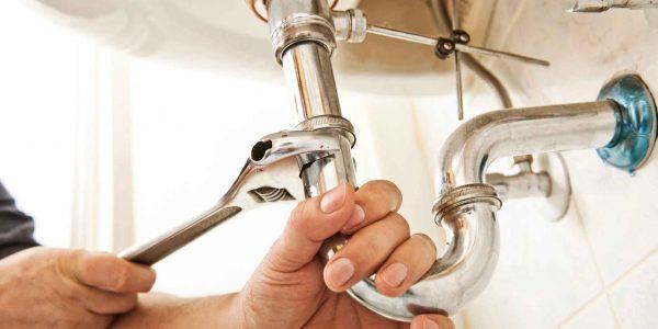Affordable bathroom plumber in West Hollywood - plumbing repair